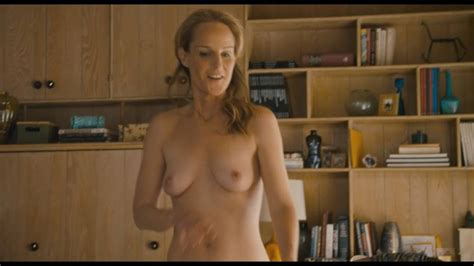 Helen Hunt Nude Sex Scene In The Sessions Free Video