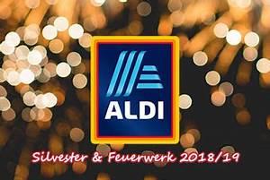 Aldi Prospekt Aktuell Zum Blättern : aldi s d silvester prospekt 2018 2019 onlineprospekt ~ Watch28wear.com Haus und Dekorationen