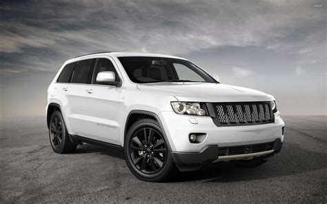 Jeep Grand Backgrounds by Jeep Grand Wallpaper Gallery