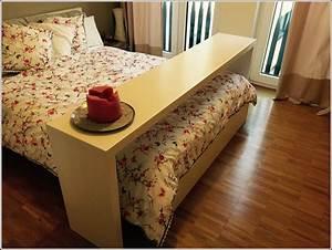 Ikea Malm Tisch : ikea malm betttisch betten house und dekor galerie p6aomyazrn ~ Yasmunasinghe.com Haus und Dekorationen