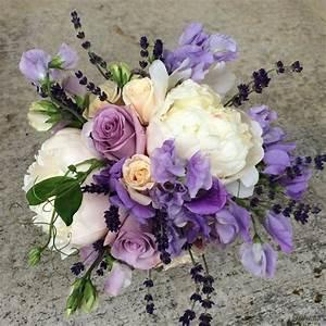 433 best Purple wedding floral ideas images on Pinterest