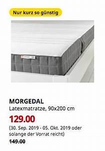 Ikea Möbel Einrichtungshaus Wallau Hofheim Am Taunus : ikea fjell bettgestell mit 4 schubladen f r 289 00 22 ~ Watch28wear.com Haus und Dekorationen