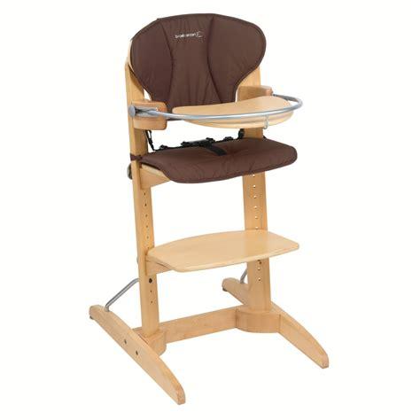 prix chaise haute chaise haute de bébé ziloo fr