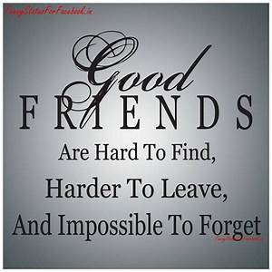 Best Friends Facebook Status Quotes Updates With Images ...