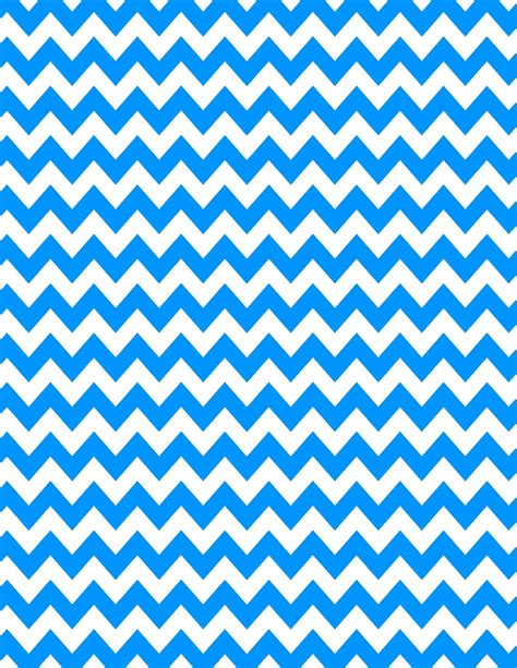And Blue Chevron Background by Light Blue And White Zig Zag Background