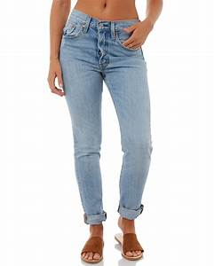 Size Chart For Levis Womens Jeans Levi S 501 Skinny Womens Jean Love Fool Surfstitch