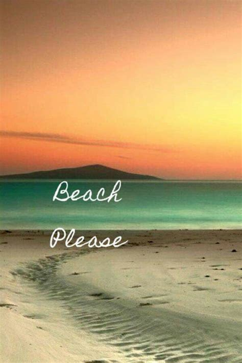 28 Best Beach Memes Images On Pinterest  Beach Memes