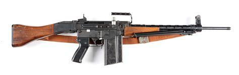 lot detail  sig amt   rifle