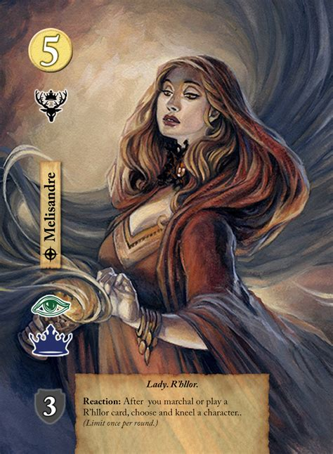 Agot Lcg 2 0 Photoshop Template by Game Of Thrones 2 0 Custom Cards A Game Of Thrones 2nd