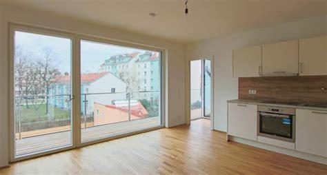 Wohnung Mit Garten In 1210 Wien by Hochwertige 2 Zimmer Wohnung Mit Balkon 1210 Wien