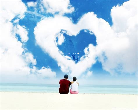 love wallpapers hd   high definition