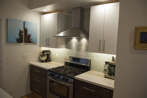 ge led under cabinet lighting lighting led linkable under cabinet lighting led under