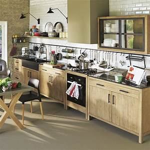 Rangement Ustensile Cuisine : a la maison vous tes le chef apprendre bien ranger ses ustensiles de cuisine ~ Melissatoandfro.com Idées de Décoration