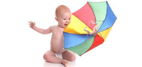 Schutz Gegen Aussenlaerm by Schutz Gegen Wind Und Wetter Oje Ich Wachse