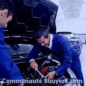 Garage Opel Thiers : top 9 des garages cazouls l s b ziers 34370 ~ Gottalentnigeria.com Avis de Voitures