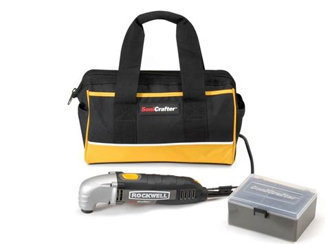 88628 Rockwell Tools Promo Code by Rockwell Oscillating Tool Kit For 39 99 49 99 For