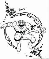Spy Coloring Megazord Power Rangers Dino Charge Drawing Getdrawings Printable Disney Getcolorings sketch template
