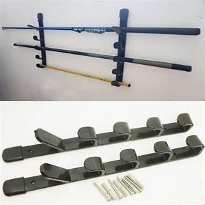 Buy Transport Storage Rod Rack For Trucks Boat Rv Or