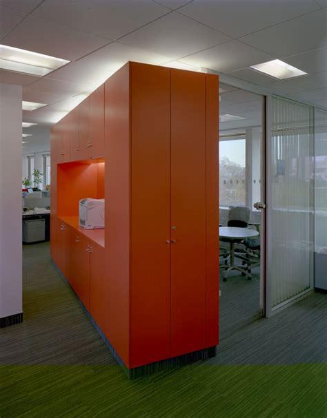 sncf bureau aménagement du bureaux pour voyages sncf com benjamin