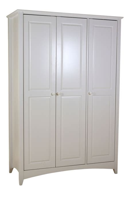 Flat Pack Wardrobes by Flat Pack Amigos Ikea Pax Wardrobes
