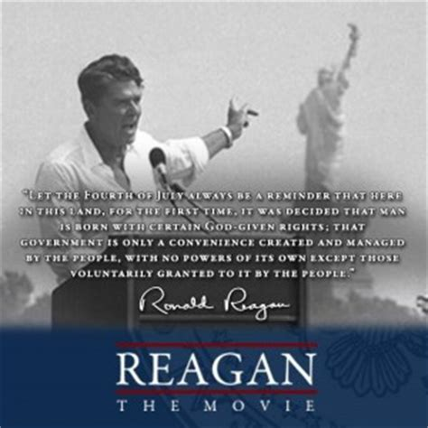 Veterans Day Ronald Reagan Quotes