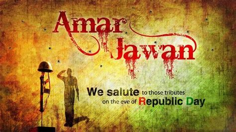 1000+ Ideas About Republic Day On Pinterest