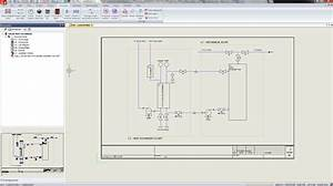 Solidworks Electrical Piping  U0026 Instrumentation