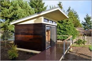 100 backyard sheds plans backyard shed plans cb202