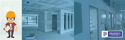 jasa pembuatan partisi ruangan purwokerto properti