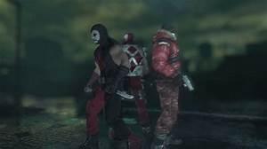 Arkham city joker henchmen. Batman: Arkham Asylum (Video ...