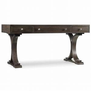 Hooker Furniture South Park 60 Inch Writing Desk - 5078-10458