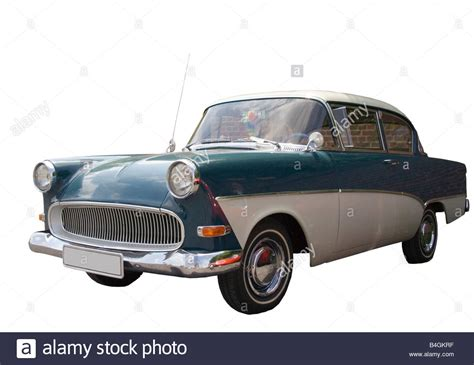 Opel German Car by Opel Olympia Stock Photos Opel Olympia Stock Images Alamy