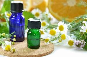 How Are Essential Oils  U201cmade U201d