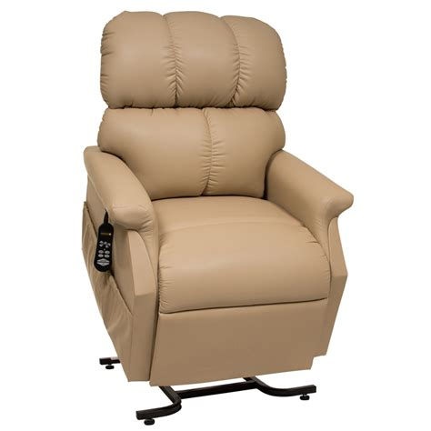 100 are geri chairs covered by medicare lift chair