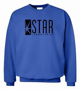 high quality cotton letter print sweatshirts With letters for sweatshirts