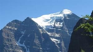Mount Temple - Alberta, Canada | AllTrails  Canada
