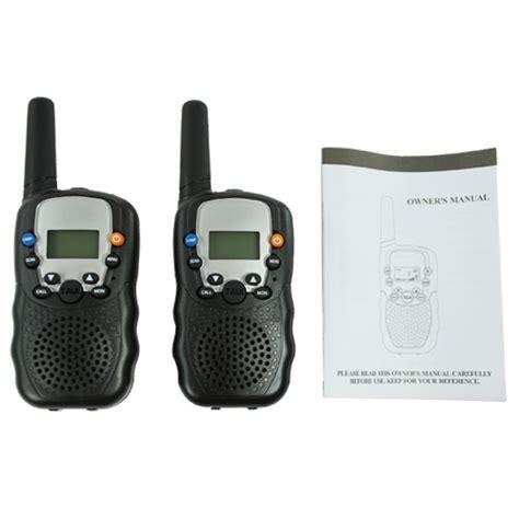 walkie talkie 5km range 2 5km range walkie talkies 8 scan channel walkie talkie