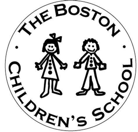 best preschools in boston top boston ma preschools 2018 19 368