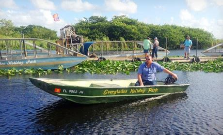 Everglades Fishing Boat Rentals by Fishing Charter Fort Lauderdale Groupon Driverlayer