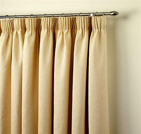 drapery styles traditional innovative drapery header styles