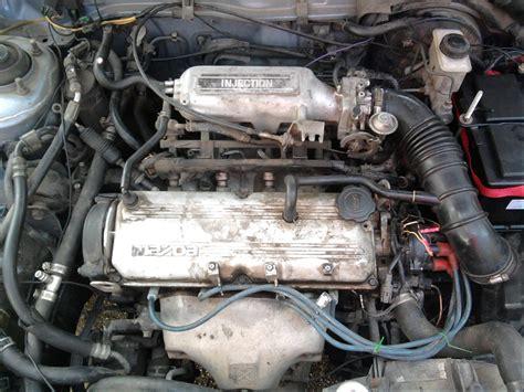 Mazda 323. Price, Modifications, Pictures. Moibibiki