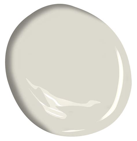 absolutely perfect paint colors designers love real simple