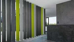 Vorhänge Große Fenster : vorh nge und rollos fengshuigl ~ Sanjose-hotels-ca.com Haus und Dekorationen