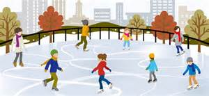 where to go skating in new york city free tours by foot
