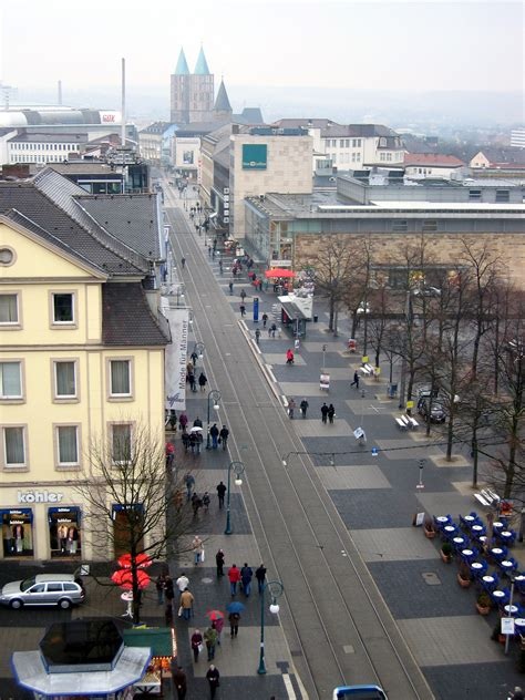 Low rates, no booking fees, no cancellation fees. Kassel - Familypedia