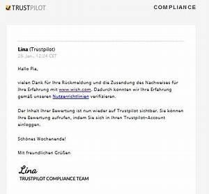Rechnung Reklamieren : cheyenne blog der datenschutz und it sicherheits blog ~ Themetempest.com Abrechnung