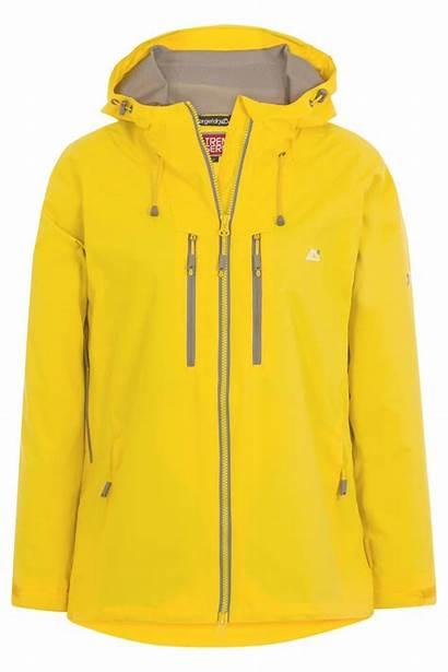 Waterproof Jackets Jacket Ladies Womens Solar Water