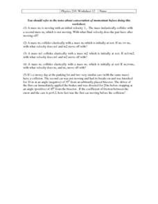 physics of snowboarding worksheet the snowy day lesson plans worksheets lesson planet