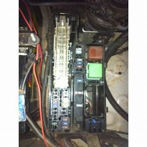 Hilux Alternator  Help Please