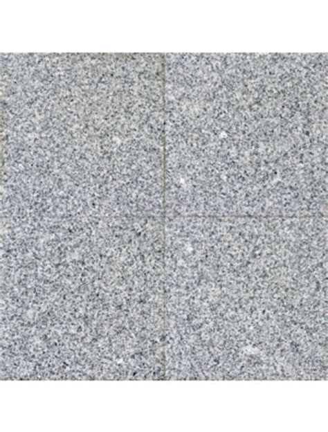 buy discount flooring and wall tiles bathroom tiles